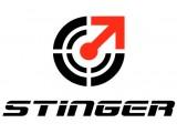 Stinger (18)
