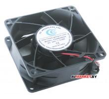 Вентилятор охлаждения 24V 80*38 MIG-205 TOPMIG-225 MULTIMIG-225 20070890160