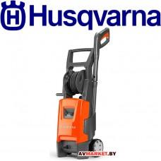 Мойка высокого давления Husqvarna PW235 9676774-01 9704573-01 Китай