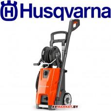 Мойка высокого давления Husqvarna PW350 9676777-01 Китай