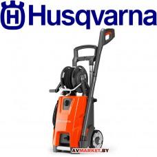 Мойка высокого давления PW360 9676778-01 Китай Husqvarna