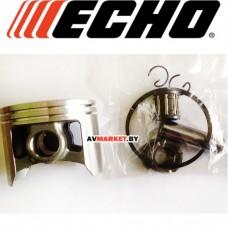 Поршень Echo 510 P021001064