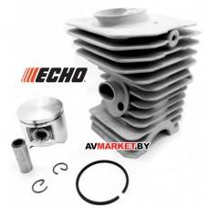 Поршневая Echo 350 WES