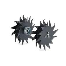 Почвенная фреза STIHL BF-MM 46017404605