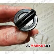 Пробка топливного бака 137/142/250/55 c уплотнител