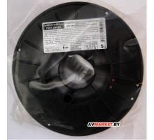 Проволока сварочная омедненная CB 08 Г2С-TM ф.0,8м 5кг TM MONOLITH