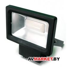 Прожектор светодиодный 10Вт Startul Elektro ST8700-10