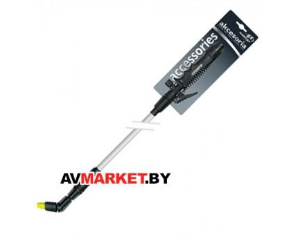 Штанга ручка опрыскивателя телескопическая Marolex 300 см R030mxz