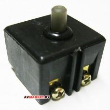 Выключатель  шлифмаш. WORTEX AG1207-2 AG004-37