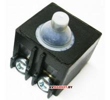 Выключатель шлифмаш. WORTEX AG1207, 1207-1/2/3 1209-1 1210 1213 1213-2 S1M-ZP34-43