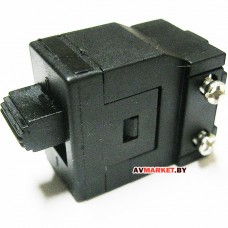 Выключатель  шлифмаш. WORTEX AG1208  AG008-10