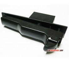 Выключатель  шлифмаш. WORTEX AG1211E 1213-1 S1M-ZP84-43