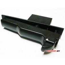 Выключатель  шлифмаш. WORTEX AG1211E AG1213-1E S1M-ZP84-43 Китай