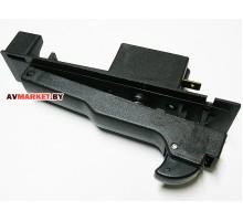 Выключатель  шлифмаш. WORTEX  AG2326-1S S1M-ZP29-42