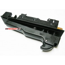 Выключатель  шлифмаш. WORTEX  AG2326S 2326-1 S1M-ZP15-43 Китай