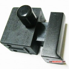 Выключатель дисковая пила  WORTEX CS1655L 09-165-04