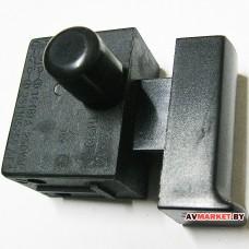 Выключатель дисковая пила  WORTEX  CS1965L CS2170 09-190-04