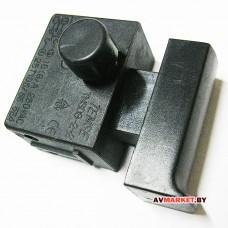 Выключатель шлифам.лента  WORTEX SB7575AE SIE-DU06-75-13
