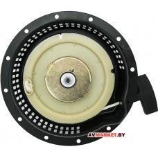 Стартер (круг) 186FD 28200-E52001-B01