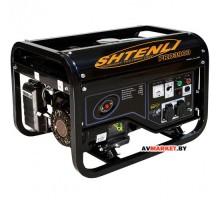 Бензогенератор SHTENLI 3900 PRO