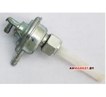 Бензокран (вакуумный) DIO (2 рожка) GY6-50