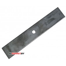 Нож для зернодробилки 30*(35*)-170 РБ короткий 170мм Нива.ИЗ-15 (25) РФ