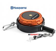 Рулетка Husqvarna 20м 586 99 75-02 Швеция
