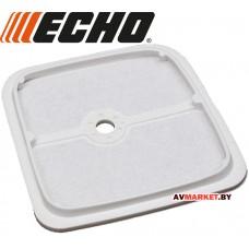 Фильтр воздушный SRM2655 ECHO