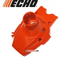 Крышка сцепления GT22/SRM22 (оранжевого цвета) ECHO