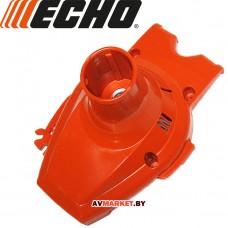 Крышка сцепления GT22/SRM22 (оранжевого цвета) ECHO A172-002790 Китай