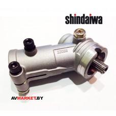 Редуктор C230. SHINDAIWA C051000680