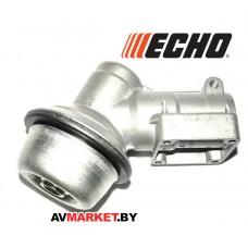 Редуктор ECHO 4605