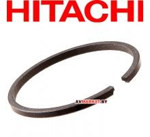 Кольцо поршневое (коса Hitachi) СG22EAS 6696532 Китай