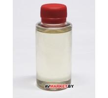 Масло гидравлическое MOBIL NUTO H32 0.1L (в корпус насоса RE88-130) 110950