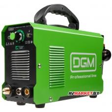 Плазморез DGM CUT-40