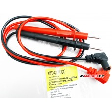 Щупы измерительные для серии M830 ФАЗА 4895205000612 Китай