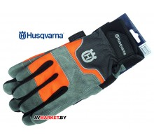 Перчатки Husqvarna Technical Light р.10 5793806-10
