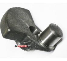 Коленвал (компрессор) AE251-3 Китай AE-251-3-22
