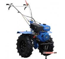 Культиватор Brado BD-850  Китай + колесо 5.х12 Китай
