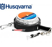 Рулетка Husqvarna 15м 586 99 75-01 Швеция