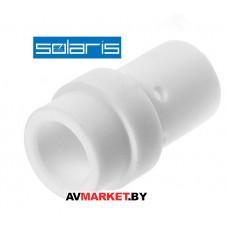 Диффузор газовый горелки 36KD SOLARIS WA-3497 Китай