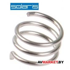 Пружина для горелки 25AK SOLARIS WA-3486 Китай