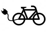 Электровелосипеды (26)