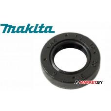 Сальник Makita EHW120/DBC3310/340 (Россия) 962900057