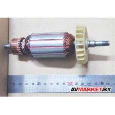 ротор AG1211E (Китай) (S1M-ZP35-03)