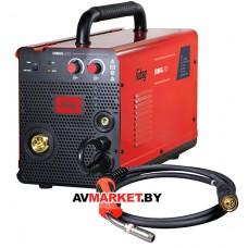 Сварочный полуавтомат FUBAG IRMIG 200 с горелкой 33736 Германия 31433.1