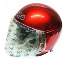 Шлем 920