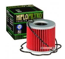 Фильтр масляный для мотоцикла Великабритания HF133