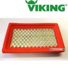 Воздушный фильтр XT-6 675 800 (HB585 685 MB253) Viking 00021404400 Австрия