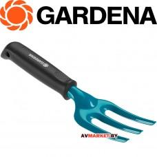 Вилка садовая 08952-20 Германия